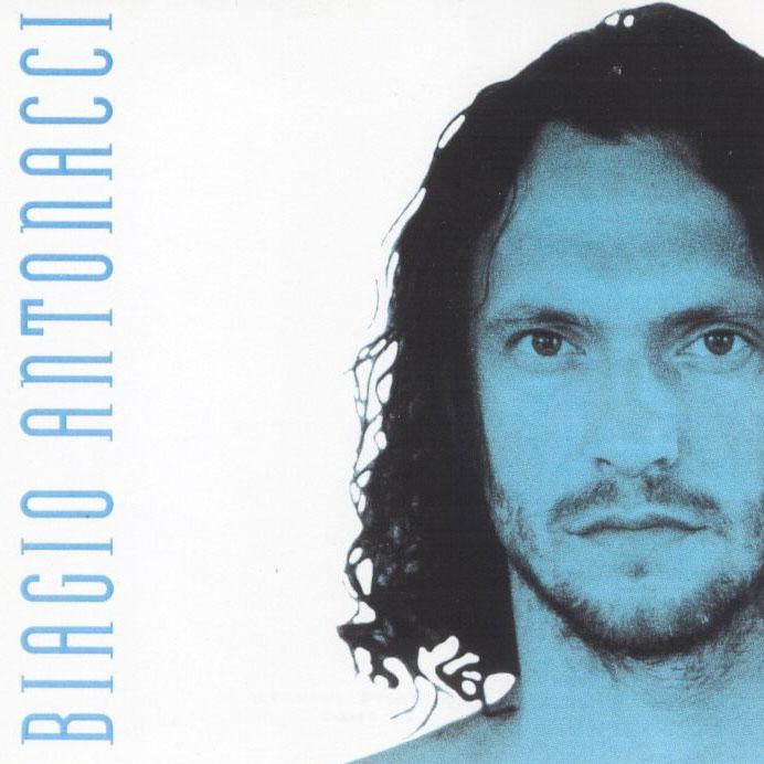 1994-biagio-antonacci
