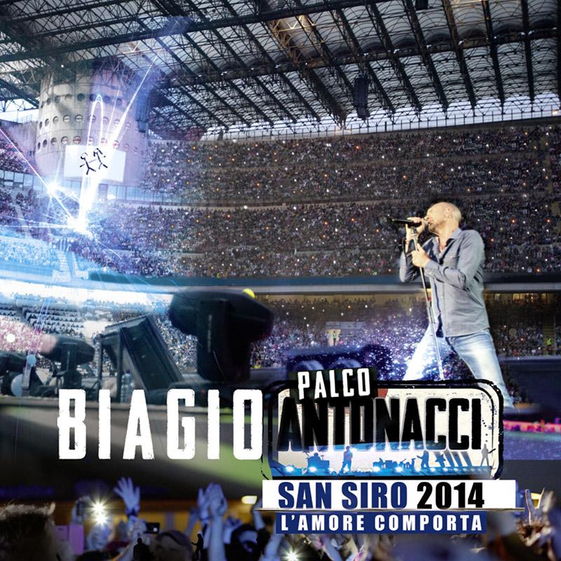 2014-Palco-Antonacci-San-Siro-2014